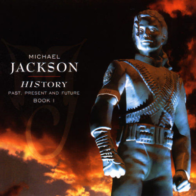 "August 17, 1995's interview, Michael revealed his Избранное songs of ""HIStory : Past, Present and Future, Book I"" album. What are they ?"