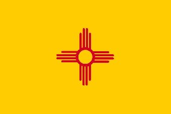 What state flag is this?