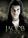 Funny Quiz!? What is this? Jacob hair atau hood?