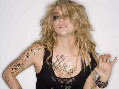 "Is Ke$ha's song ""Stephen"" actually written about a guy named Stephen?"
