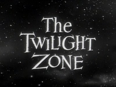 """In the TV show """"The Twilight Zone"""" he played ?"""