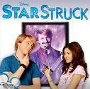 "When will the ""Starstruck"" album come out?"