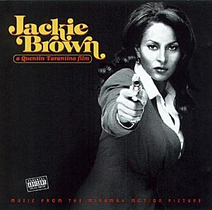 In &#34;Jackie Brown&#34; he played ?