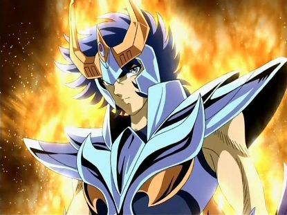 His(ikki) physical attack is...