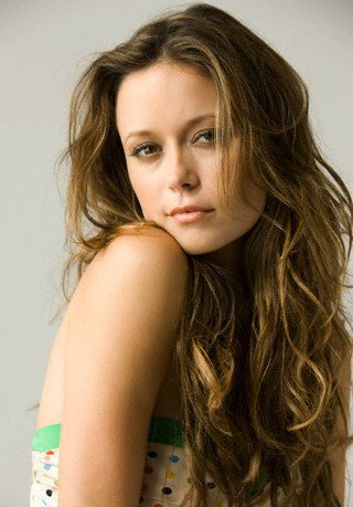 summer glau wallpaper. Summer Glau