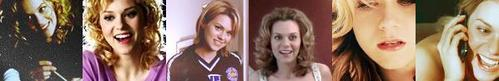 EPISODE DESCRIPTIONS: Struggling with her birth mother's cancer, Peyton joins Rachel for a night of blowing off steam.
