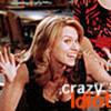 So,who's Crazy Idiot?