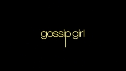 quotes about karma. Gossip girl quotes