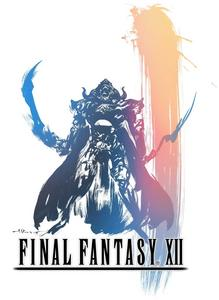 Which Beast's bestiary number in FF XII is 155?