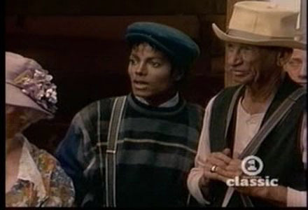 """Say Say Say"" - The miracle potion give te what ?"