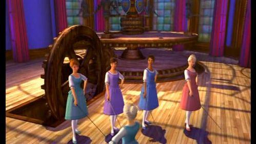 barbie coloring pages fairy secret. Barbie Movies
