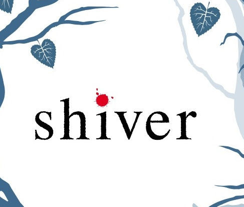 What is the name of the chihuahua in the book Shiver ?