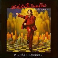 Which is the length of Blood On The Dancefloor album?