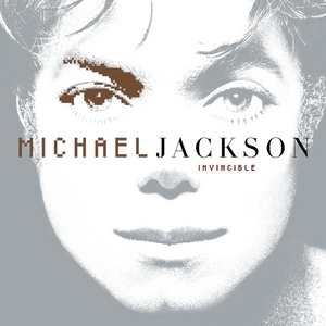 Which is the length of Invincible album?