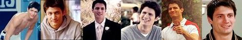 EPISODE DESCRIPTIONS: Nathan worries about Haley as they prepare to renew their vows.