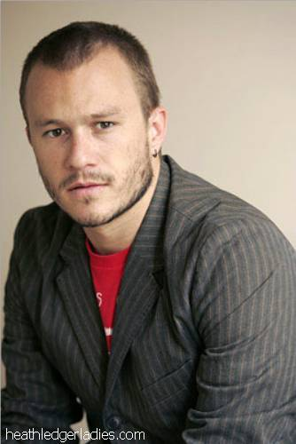 heath ledger wallpaper. Heath Ledger