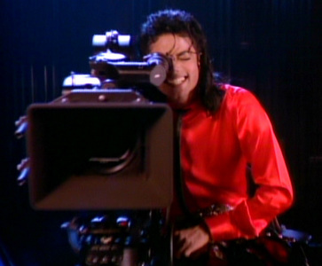"Which of these celebrities was NOT in ""Liberian girl""?"