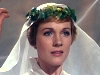 Julie Andrews is starring in which film ?