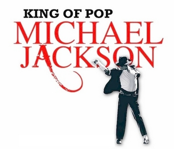 "The song ""Smile"" is only in 2 versions of the album ""King of Pop"". What are these versions ?"