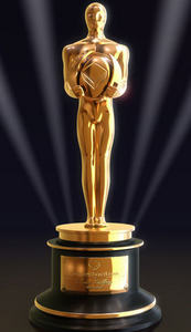 Trivia: Most Oscar-nominated film not to win in any acting categories. How many nominations?