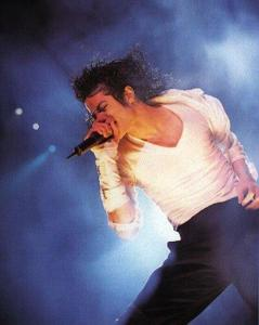Dangerous World Tour - how many concerts he had to performed before the cancllations?