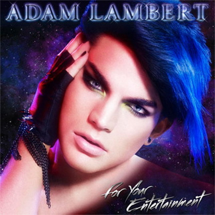 Who Adam haven't worked with?