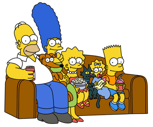 "Supervising Director of ""The Simpsons"" Jim Reardon, left the TV series to do animation for which of these movies?"