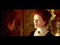 Character: Ruth Dewitt Bukater  Actress:?
