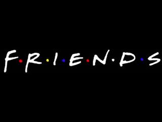 "Friends-Pilot: Who ব্যক্ত ""Tuna অথবা egg salad? Decide!""?"