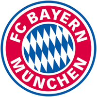 What year was FC Bayern München founded?