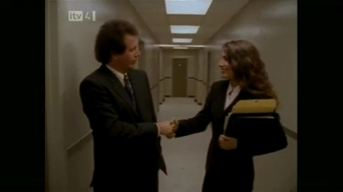 Name the tv show #24