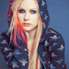 How old will Avril be in 2011