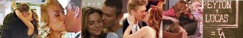 EPISODE DESCRIPTIONS: Lucas and Peyton discover more about each other.