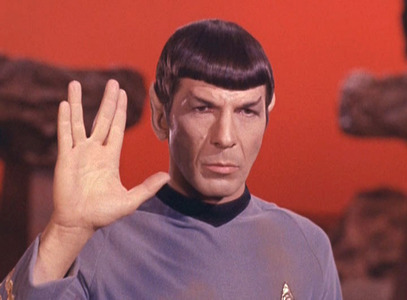 "How high did catchphrase ""Live Long and Prosper"" rank in TV Guide's list of ""TV's 20 Top Catchphrases"" in 2005?"