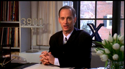 "John Waters has the street number from the Marbles house (Pink Flamingos).  According to Waters' book ""Shock Value"" which actress took it from the house for him?"
