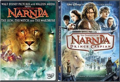 What character played by Anna Popplewell in The Chronicles of Narnia ??