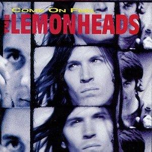 Lemonheads sang ?