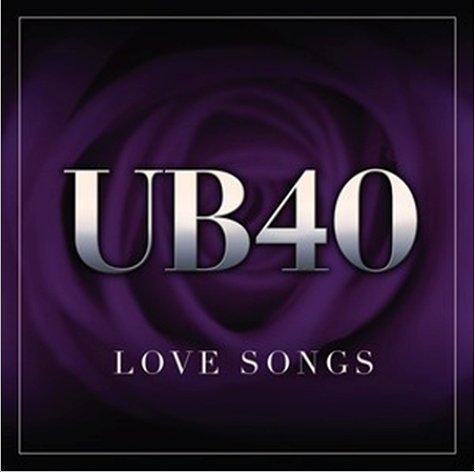 UB40 sang ?