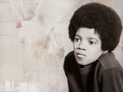 "Complete this Michael's quote : ""My father was a management genius. But what I really wanted was a __________."""