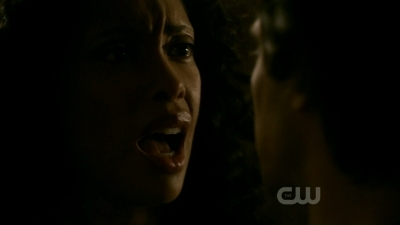 What Song Is Playing When Damon Kills Bree?