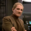 "Which DS9 episode is this quote from: ""I'm a security chief, not a combat pilot."""