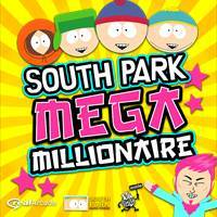 Who do wewe play as first in Mega Millionaire?