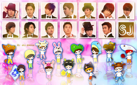 ..which suju member is born in mokpo,jeollanam south korea??