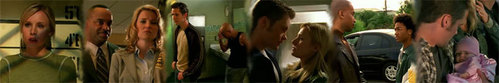 What episode is this filmstrip from!