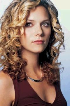 So how's it feel P.Sawyer? You have a family now. You have this whole other life to look after. Who said this ?