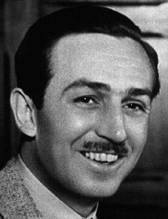 How Did Walt Disney Die The Walter E Disney Trivia Quiz Fanpop
