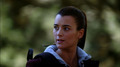 Who was the leading female agent before Ziva?