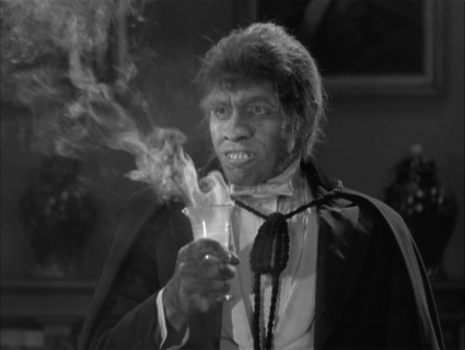 Who played Dr.Jekyll and Mr.Hyde? (1931 version)