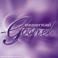 "What was the English meaning for the Greek word ""Gospel""  ?"