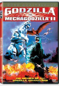 Why does Godzilla always will hate man kind?